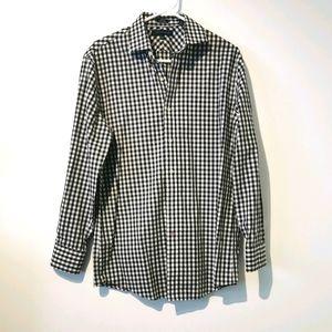 Tommy Hilfiger dress shirt Slim fit
